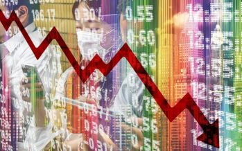 Istat. Annus horribilis: 500 mila non cercano lavoro, il Pil crolla dell'8,3%