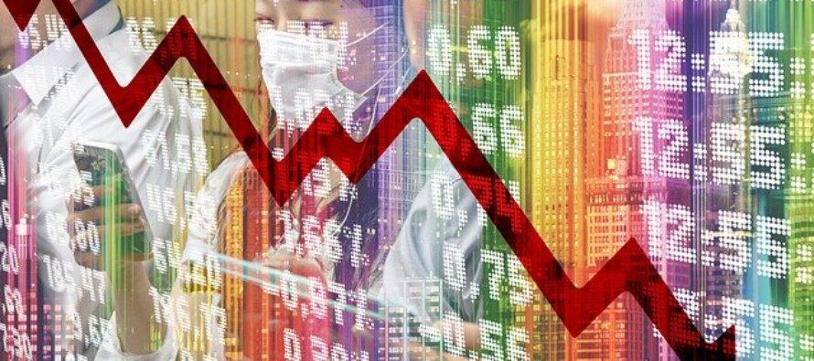 Adriano Giannola, presidente Svimez: «Bloccare i licenziamenti non è ingessare l'economia»