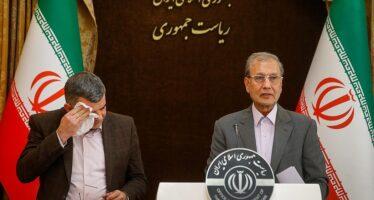 Coronavirus in Iran: 1000 casi in un giorno. La capitale si svuota, il nord è isolato