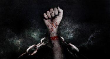 Morti nelle carceri. Appello per un Comitato di verità e giustizia