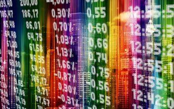 Il capitalismo globale affetto da virus, le Borse perdono il 10%