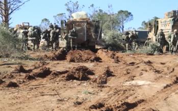 Guerra tra Siria e Turchia, l'Onu parla di crimini di guerra