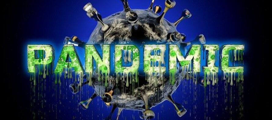 Pandemia. Il sovranismo sanitario va allo sbaraglio