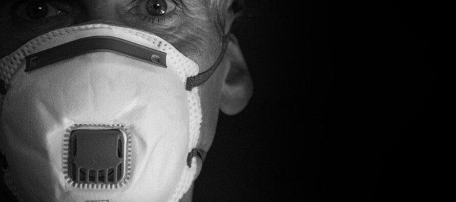 Coronavirus. Bergamo: «Qui si muore come mosche», gli operatori allo stremo