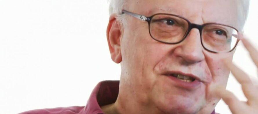 Crisi europea. Étienne Balibar: «O si reinventa solidale o esplode»