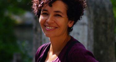 Poetica della memoria, estranei in nessun luogo. Intervista a Carolina Meloni González