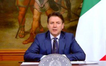 Colao presenta il piano della task force. Ma il governo ha altri progetti