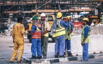 Fase Due.Dal 4 maggio ripartono edilizia e manifattura, ma c'è rischio accelerazione