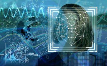 Sorveglianza e diritti. Big Data, le accelerazioni da Covid-19