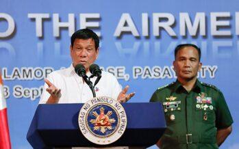 Filippine, almeno 14 morti, 80 feriti in un doppio attentato