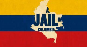 Colombia. Dopo la strage i reclusi protestano via Whatsapp: «Abbiamo diritto a una vita degna»