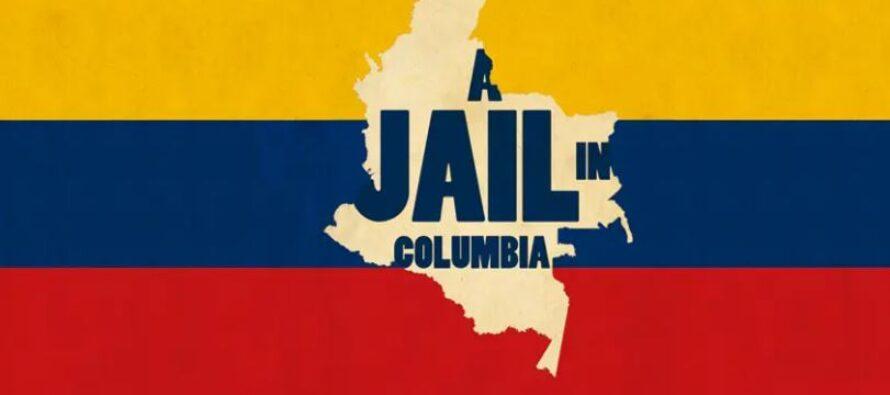 Firmata l'intesa tra Ue e Colombia, paese dei massacri invisibili