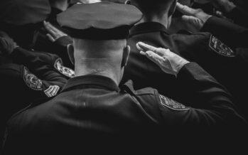 Quale polizia in una società democratica?