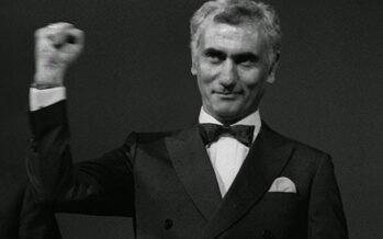 Ricordando il grande regista kurdoYilmaz Guney