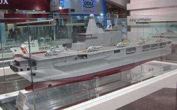 Contratto Fincantieri-Marina Militare americana: c'è ben poco da esultare