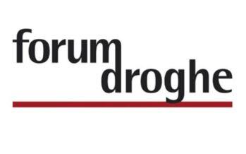Forum Droghe ha un quarto di secolo, e lo dimostra tutto