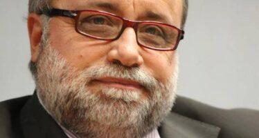 Ciambriello: «Il carcere è da abolire, perché disumano e incoerente con la Costituzione»