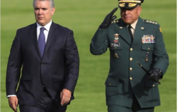 Colombian Military Espionage: An Attack on Post-Conflict Reformers and the Free Press