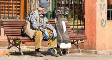 Istat. Italia, un paese sempre più anziano e diseguale