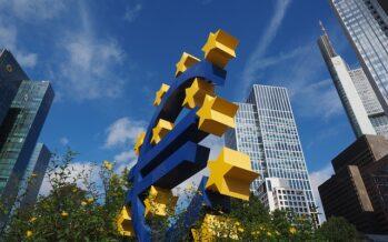 L'appello: «La Bce cancelli il debito, ora 2.500 miliardi per la ripresa»