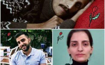 Diritti umani in Turchia. Mobilitiamoci adesso
