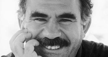 Gramsci, Öcalan and the Postmodern Prince