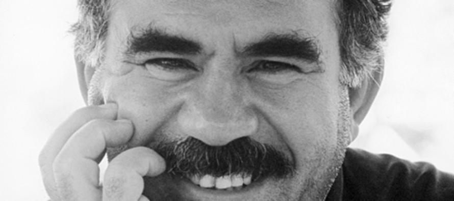 Gramsci, Öcalan and the Postmodern Prince