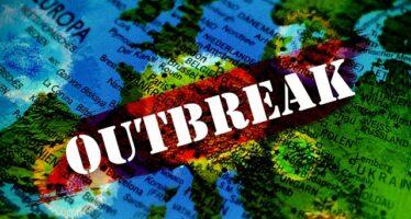 Il capitalismo dello choc pandemico e l'impunità dei dominanti