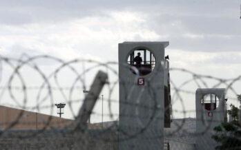 Liliany Obando: Le carceri in Colombia sono luoghi disumani
