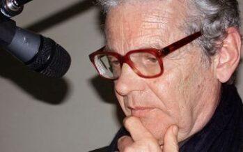 Sergio Bologna: «È giunta l'ora di invocare il diritto di resistenza»