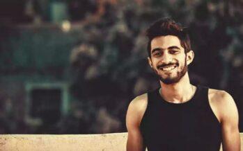 Egitto, un altro morto in carcere: è il fotografo e regista Shady Habash