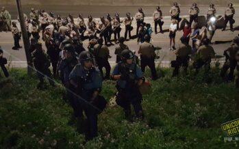 Minneapolis. Il sindaco democratico delibera di smantellare la polizia