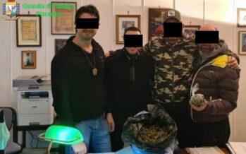 Piacenza. Torture, spaccio e abusi in caserma, carabinieri arrestati