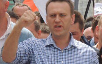La Corte europea Diritti Umani: «Liberate subito Navalnyi», ma Mosca respinge