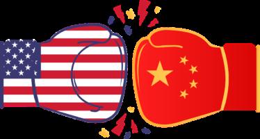 Alta tensione. Lo scontro Usa-Cina si sposta in mare con aerei-spia e missili