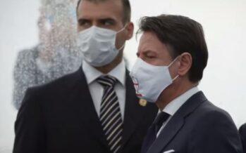 Verbali segreti: inascoltato l'invito degli scienziati a chiudere Alzano e Nembro