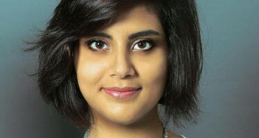 Arabia saudita.Oltre 5 anni di carcere per l'attivista Loujain Al Hathloul