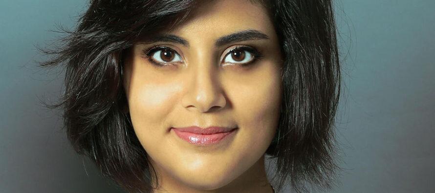 Arabia saudita. La lunga strada per la libertà di Loujain, in carcere da mille giorni