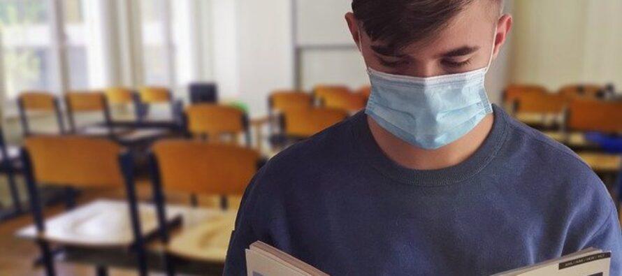 Pandemia e abbandono: «La scuola impreparata per gli alunni disabili»