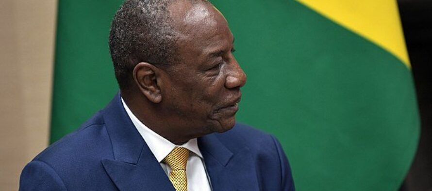 Guinea, deposto Condé: «è la liberazione da un dittatore», ma c'è l'incognita dei militari