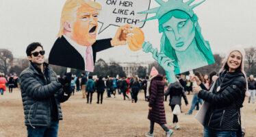 Stati Uniti.Rinviato a febbraio l'impeachment di Trump