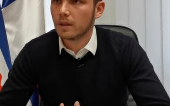 Elezioni in Bosnia: sconfitti i partiti del dopoguerra
