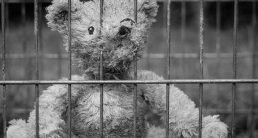 I bambini in carcere al tempo del Coronavirus