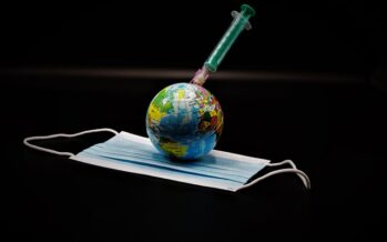 Covid.Il vaccino diseguale: nei Paesi poveri tagliati fuori nove cittadini su dieci