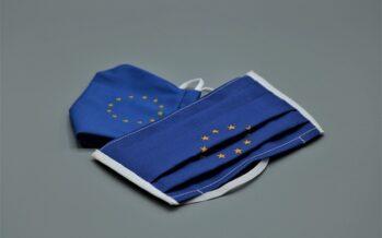 Dopo Ungheria e Polonia, anche la Slovenia mette il veto su bilancio europeo e aiuti