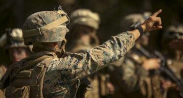 Nella guerra afghana le truppe australiane fecero strage di innocenti