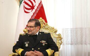 Iran. Dopo l'omicidio Fakhrizadeh, i falchi tentano di sottrarre il dossier nucleare ai moderati