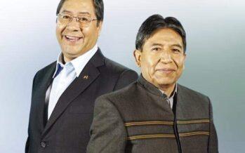In Bolivia e Argentina si può: varata imposta patrimoniale