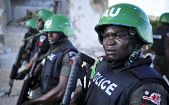 Nigeria. Miliziani jihadisti scatenati, «rapite 300 studentesse»