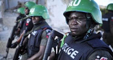 Nigeria. Violenze e rapimenti di massa, le autorità «in imbarazzo»